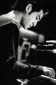 takeshi_kaneshiro[1] piano