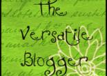 versatileblogger111[1]