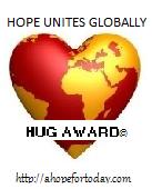 hug-award11[1]