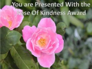 rose-of-kindness-award[1]