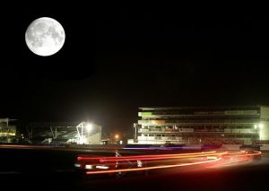 night-driving[1]