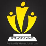 first-best-moment-award-winner[1]