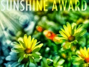 spring-sunshine-award[1]