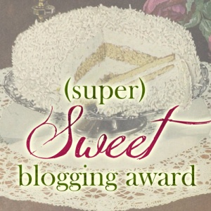 sweet[1]