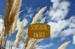 Sunshine-Award[1]