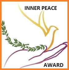 inner-peace-award1[1]