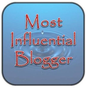 most-influential-blogger-e1364230844577[1]