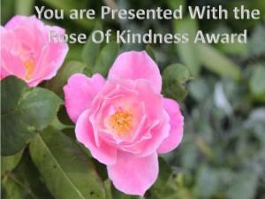 rose-of-kindness-award[1]