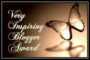 very-inspiring-blogger-award-2[1]