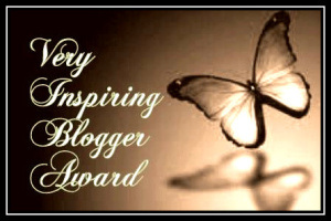 very-inspiring-blogger-award-2[1]