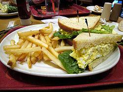 250px-Egg_salad_sandwich[1]
