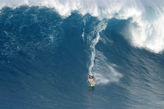 hawaii+surfing