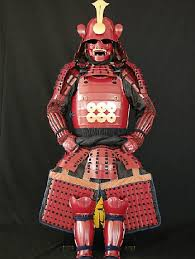 Samurai Death Poems 6