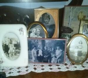 family pics2