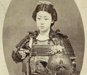 Onnabugeisha - free wiki image