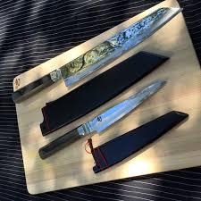 free public domain image Shun Blue Kiritsuke