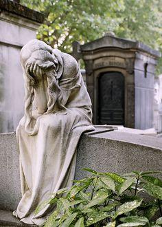 St. Louis Cemetery public domain